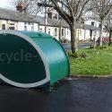 Cycle-Works Velo-Store Cycle Multiple Bike Store Kirwan Cottages Dublin