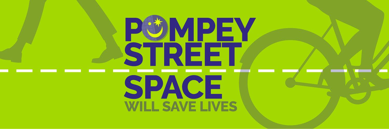 Pompey Street Space