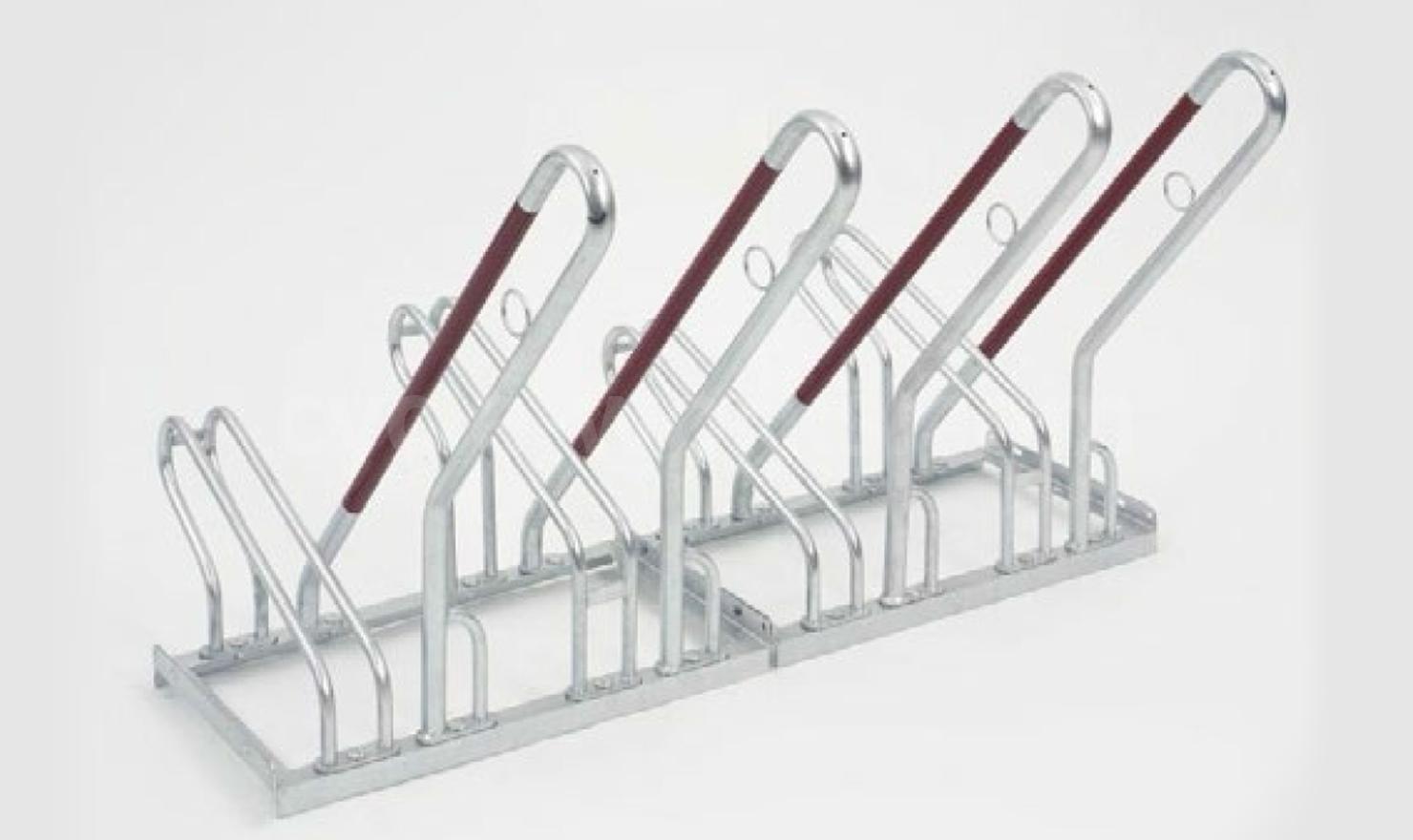 Essex Cycle Rack